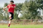 dames-voetbal