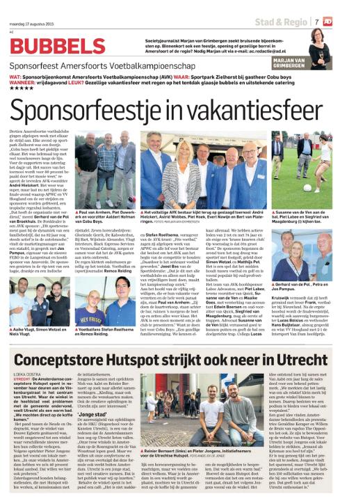 AD 17-08-2015 krant