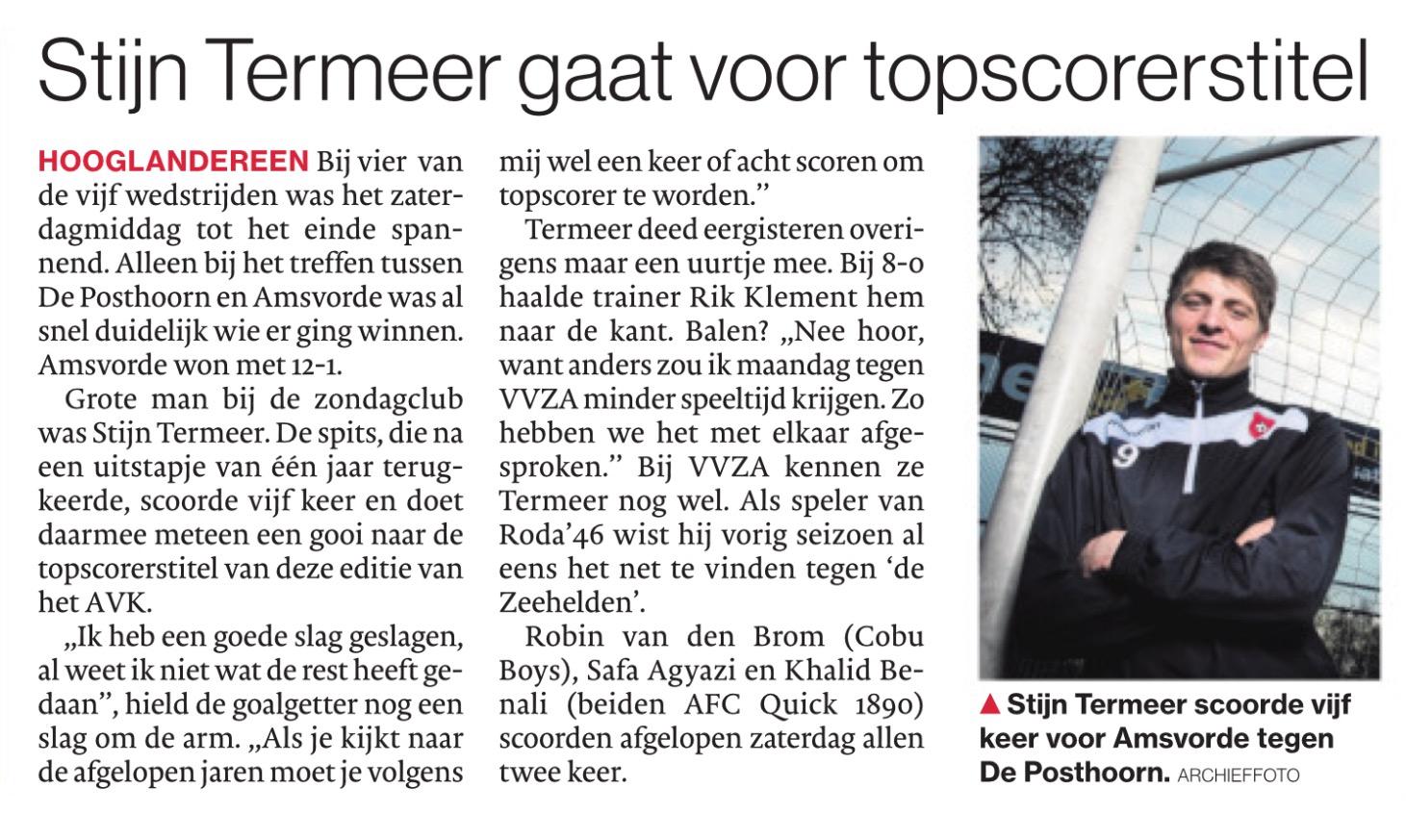 AD_21-08_Stijn Termeer gaat voor topscorerstitel_artikel (1)