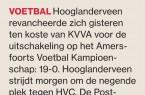 AD_23-08_Revanche voor Hooglanderveen