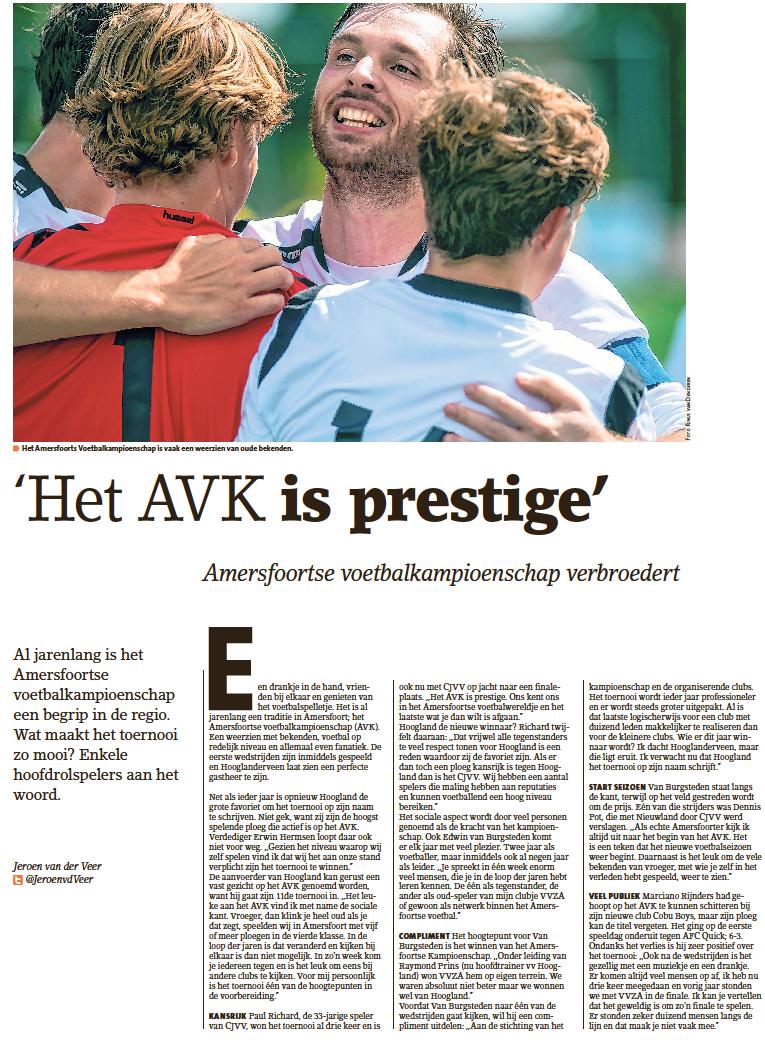SA_23-08_Het AVK is prestige_artikel