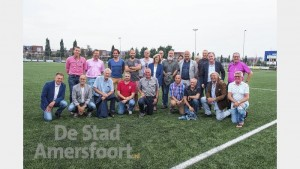 SA_30-08 _Hoogland continueert titel_foto2
